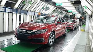 Image result for Honda Cars India
