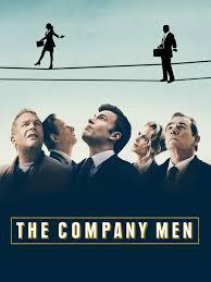 Amazon.com: Watch The Company Men