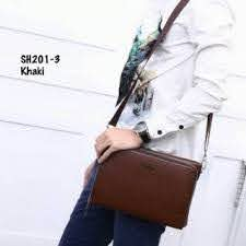 New Arrival Most Wanted !! Pedro Simmons Bag #SH201-3 IDR 190.000 Kualitas:  Semi Premium | Shopee Indonesia