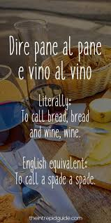 funniest italian sayings food related insults you won t forget