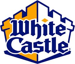 white castle nutrition s secret