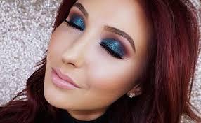 the 5 best makeup tutorials on you