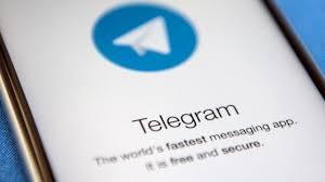 Whatsapp non funziona e Telegram guadagna 3 milioni di utenti