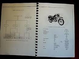 triumph 6t tr6 t120 bonneville parts