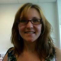 Polly Powell (previously Hirons)'s Email & Phone | NHS