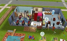 sims freeplay tips tricks info how
