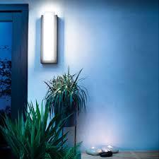 Modern Outdoor Exterior Lighting Ylighting