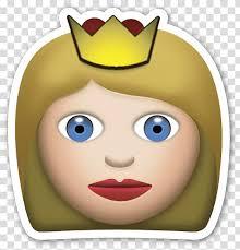 emoji sticker emojipedia smiley