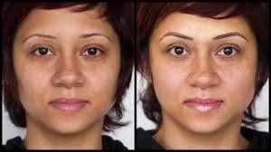 microblading eyebrow permanent makeup