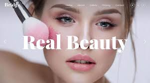 14 best makeup artist wordpress themes