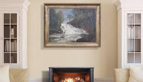 fascinating living room design ideas