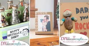 birthday present ideas for dad 25
