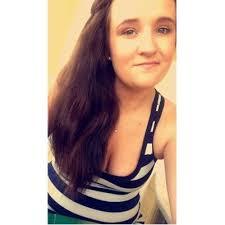 Addie Walker (@AddieWalker17) | Twitter
