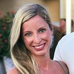 Kelli Castetter and Kendall Robinson's Wedding Website