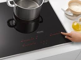 user manual miele km 6357 84 pages