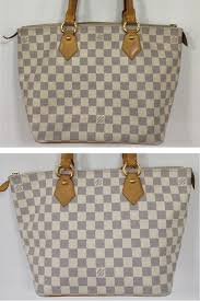 louis vuitton handbag cleaning and