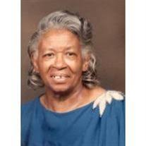 Ada Foster Obituary - Toledo, Ohio   The House of Day Funeral Service, Inc.