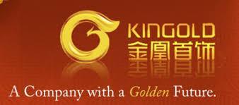 kgji kingold jewelry stock