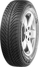 155/70  R13  MP54 SIBIR SNOW  [75] T