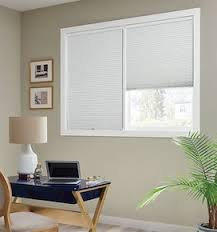 Window Treatments For Large Windows Large Window Treatments Blinds