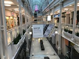 indiana reopening plan how malls