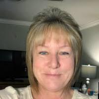 Kristine Smith - Administrative Assistant Community Development Department  - City of Rio Vista | LinkedIn