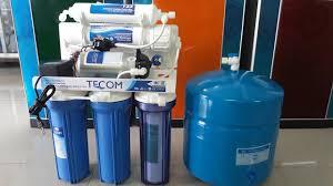 Hướng dẫn sửa chữa máy lọc nước RO - Bơm chạy hoài không tự động ...