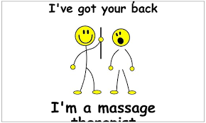 Amazon Com Cafepress Must Have For Massage Therapist Sticker Rectangle Bumper Sticker Car Decal Home Kitchen