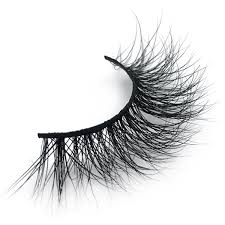 3d Mink Lashes Private Label Package EL79 - Emeda eyelash