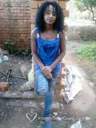 24 year old escort in richards bay kzn south africa