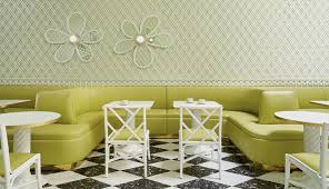 french restaurants designs design