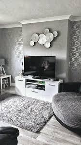 50 elegant living room colour schemes