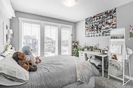 20628 97 Av Nw, Edmonton, Alberta T5T 4V5 (22100777) - Edmonton Real Estate