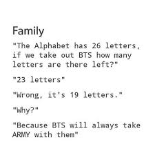 meaningful bts army quotes❤️🦋💜 army s amino