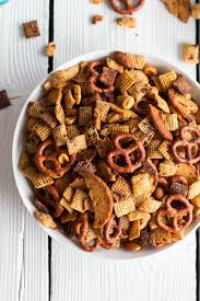 mom s secret eve chex mix