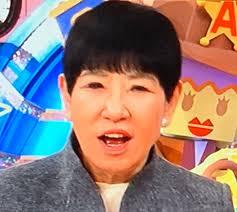 "টুইটারে 🍑🍑🍑🍑🍑🍑🍑🍑.: ""アッコにおまかせ、和田アキ子 ..."