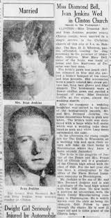 Clipping from The Pantagraph - Newspapers.com