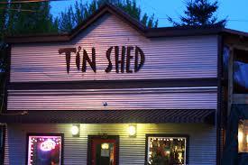 tin shed garden cafe eattalk food