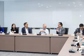 Research Seminar | The Open University of Hong Kong