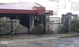 Sales Steel New And Used For Sale In Cebu Olx Philippines