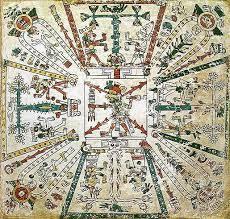 Tloque Nahuaque, lo divino y lo sagrado.  Toltecápsulas 7