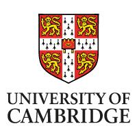 University of Cambridge | LinkedIn