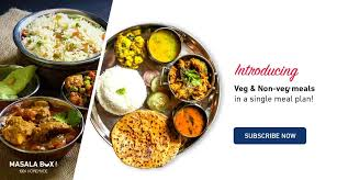home cooked food delivery whitefield