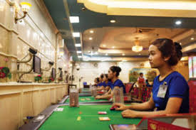 Cambodia could reverse ban on online gambling | Investvine