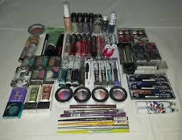 hard candy makeup cosmetics whole