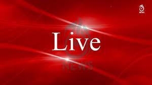 "CALCIO TV]''• ""Cremonese - Benevento gratis diretta streaming ..."