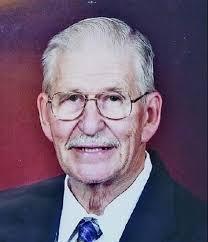 Norman Smith 1925 - 2017 - Obituary