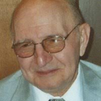 Frank Williamson Obituary - Sturgis, Michigan | Legacy.com