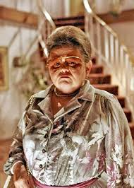 On May 28, 1933 actress Zelda Rubinstein... - On This Day In Horror |  Facebook