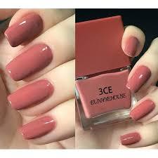 Pin on BEST nail polish colors